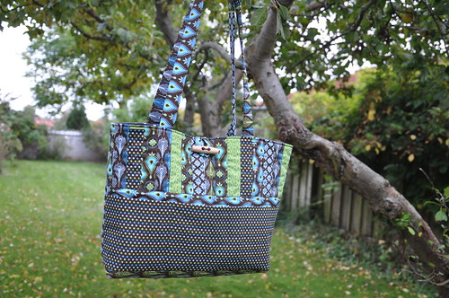Just Anna bag