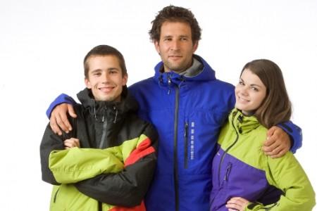 Mill, český výrobce zimního oblečení, slaví 20 let na trhu