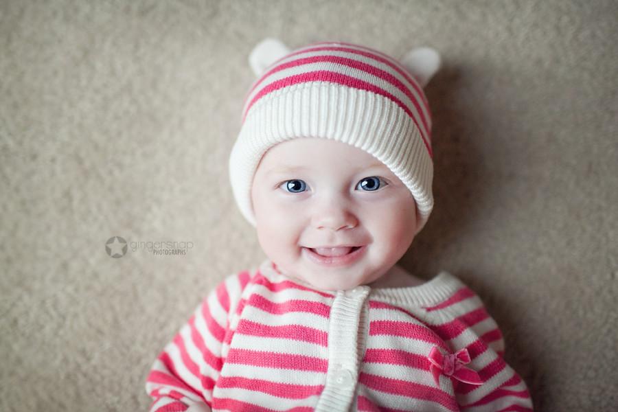 miller 8 months2