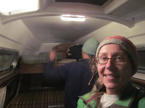 Jenn Romy 9.28.2012