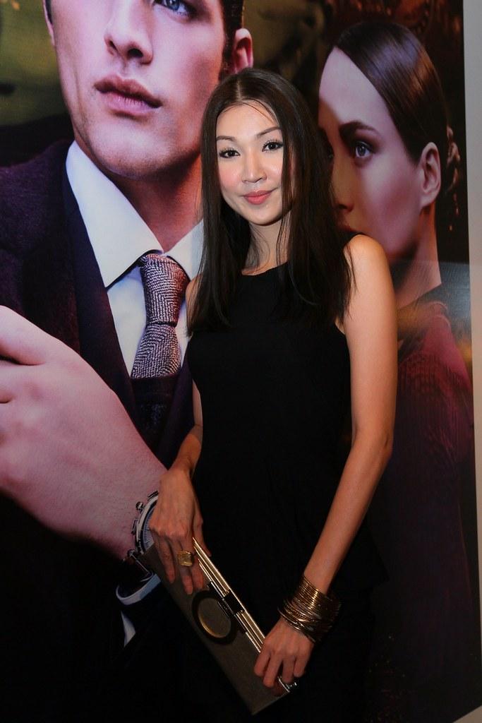Winnie Yong, CS Fan, Natasha Kraal.jpg