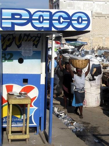 Haiti Weekend 051