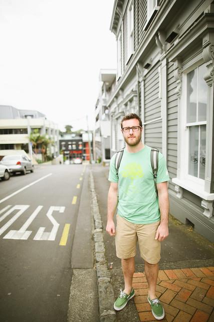 New Zealand Card 2_20120220_0017