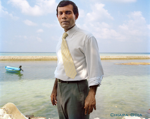webdice_The_island_president_main2
