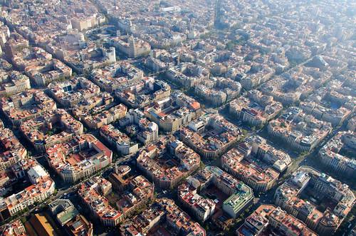 Barcelona Skytour 05