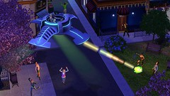 TS3_Seasons_Aliens_UFO