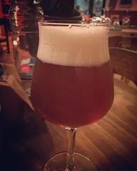 Finiamo così #birra #amici #beer e amen