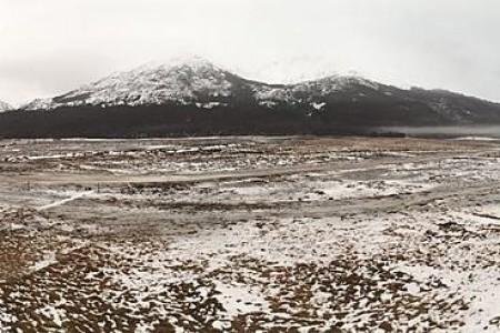 Špatná zpráva z Argentiny – Ushuaia Loppet nebude