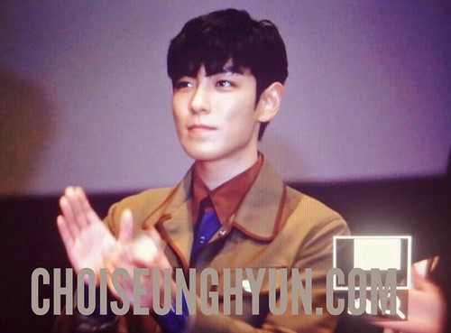 TOP-StageGreetings_Day2-20140907_(109)