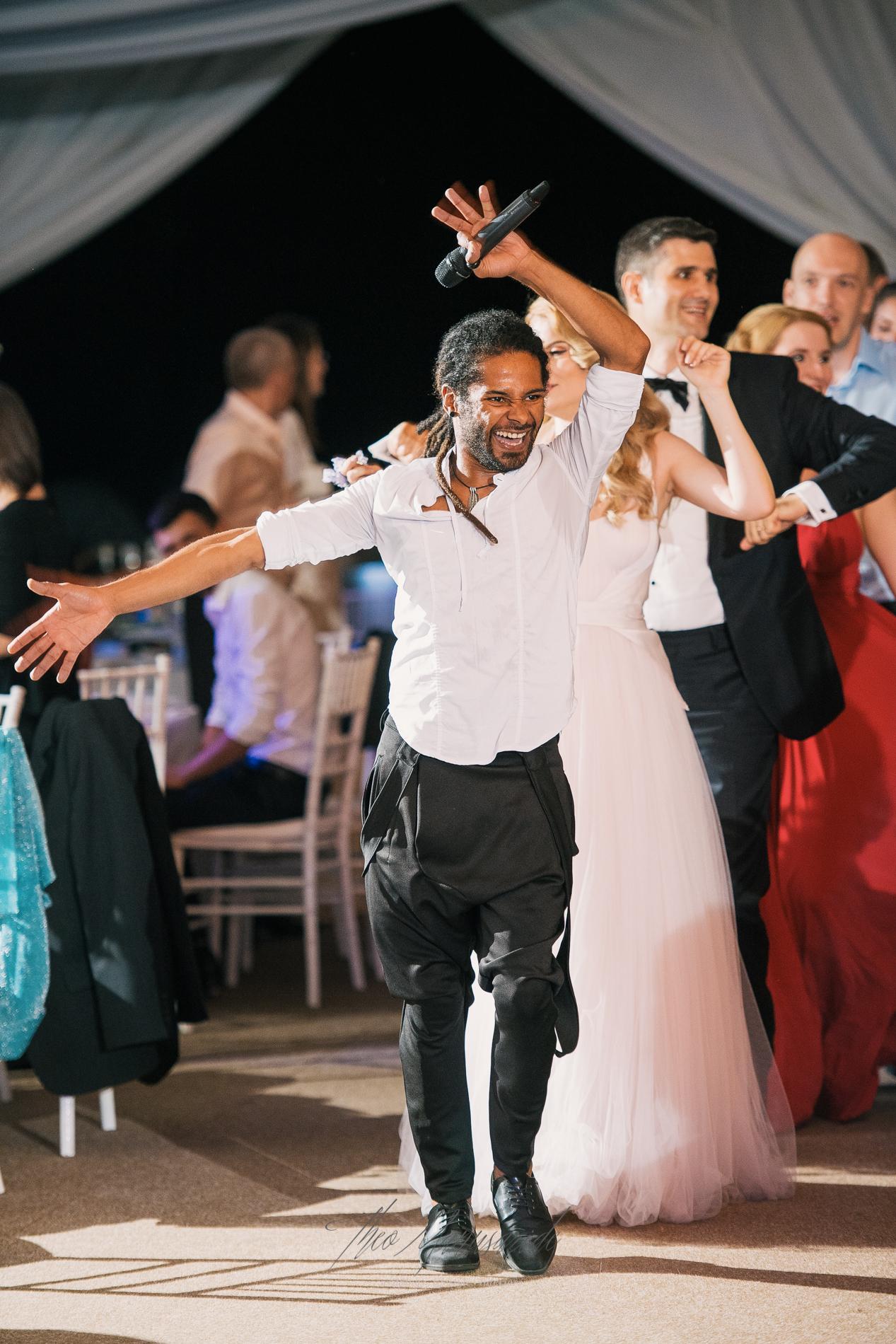 fotograf nunta alina si octav-61