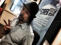 Siren FM
