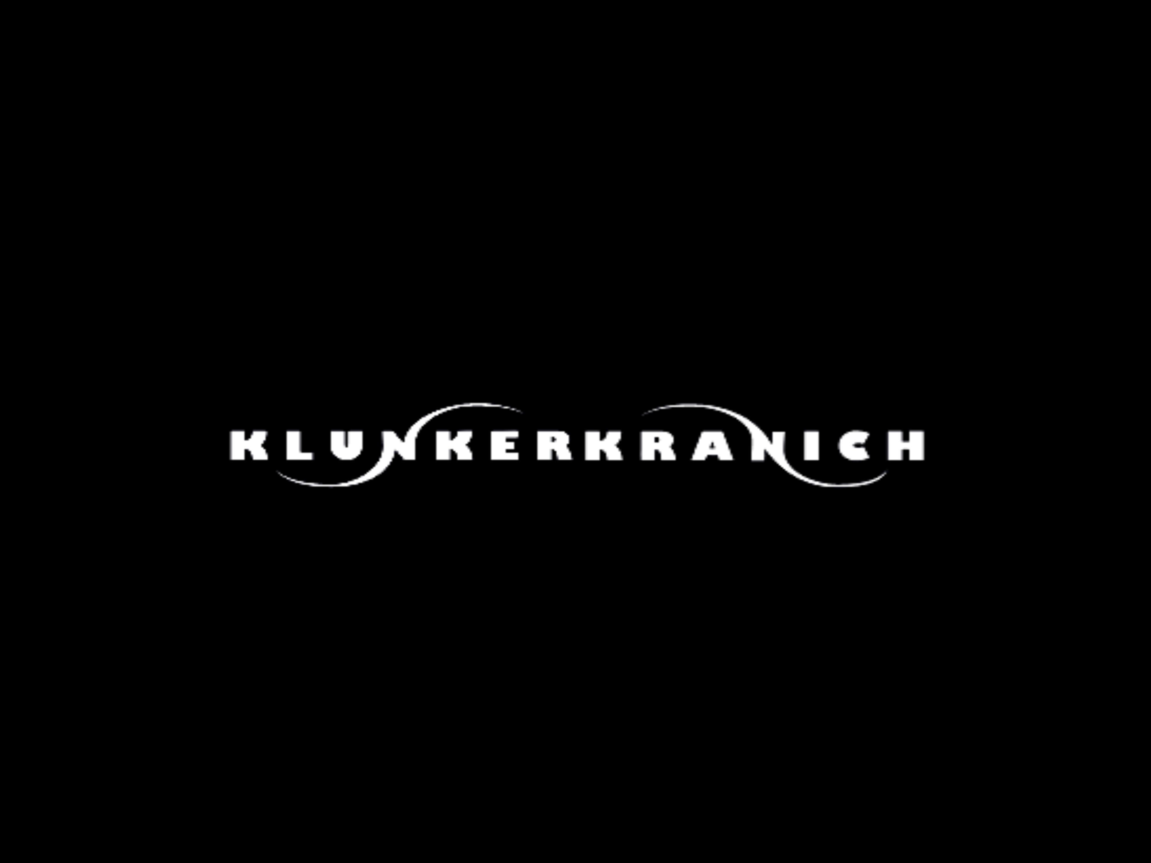 16-09.09 Klunkerkranich (1)