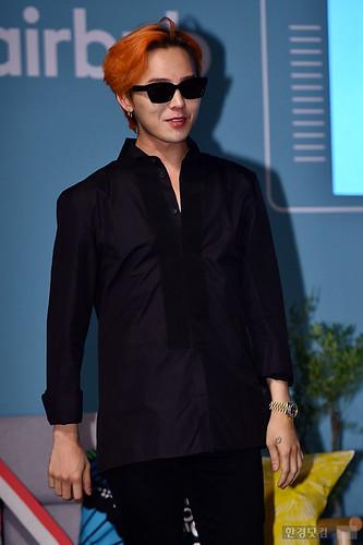 G-Dragon - Airbnb x G-Dragon - 20aug2015 - hankyung - 04