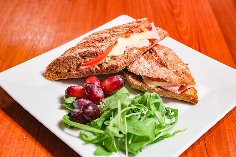 slovakia food and culture