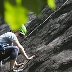 Paddle/Climb (43)