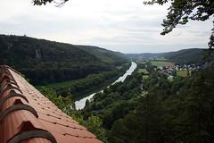 DSC02159 - Burg Prunn, Altmühltal