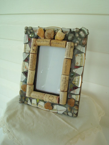 cork and snail frames 013