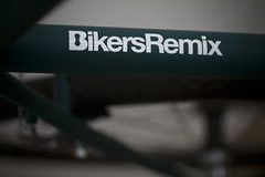 Copenhagen Bikers Remix_7