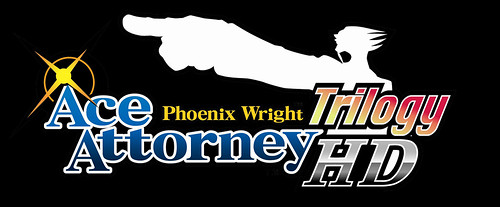 phoenix_wright_ace_attorney_trilogy_hd_jpg_jpgcopy