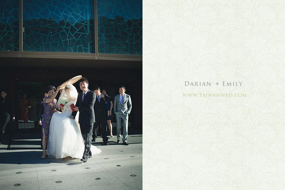 Darian+Emily-blog-41