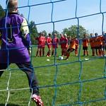 K1024_Spiel U12 gegen Pabneukirchen