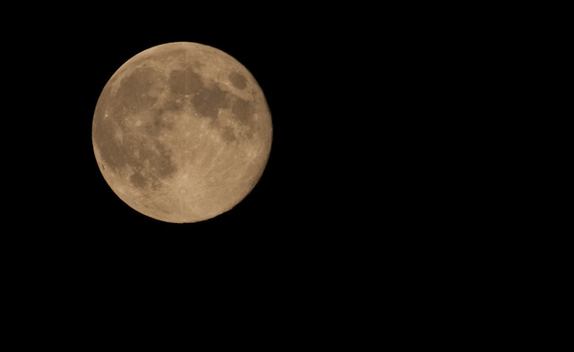 blue moon aug 12 2012