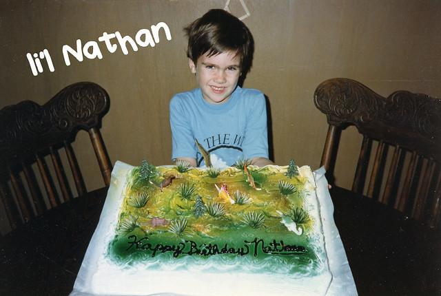 lil-Nathan