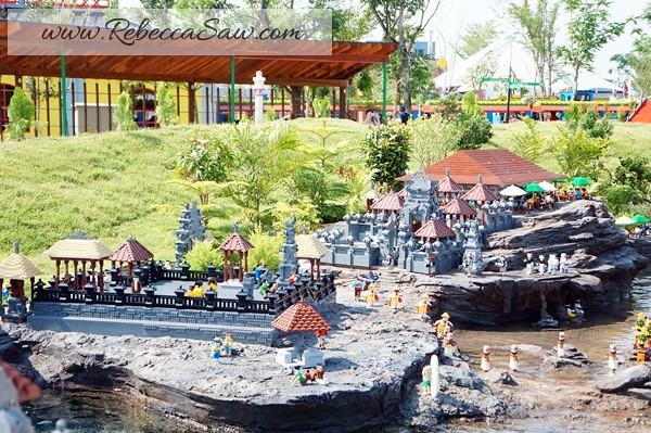 legoland malaysia - johor (122)