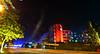 Phot.Hamb.Light.Celebration.City.North.01.091201.2321