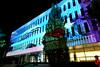 Phot.Hamb.Light.Celebration.City.North.01.091201.2350