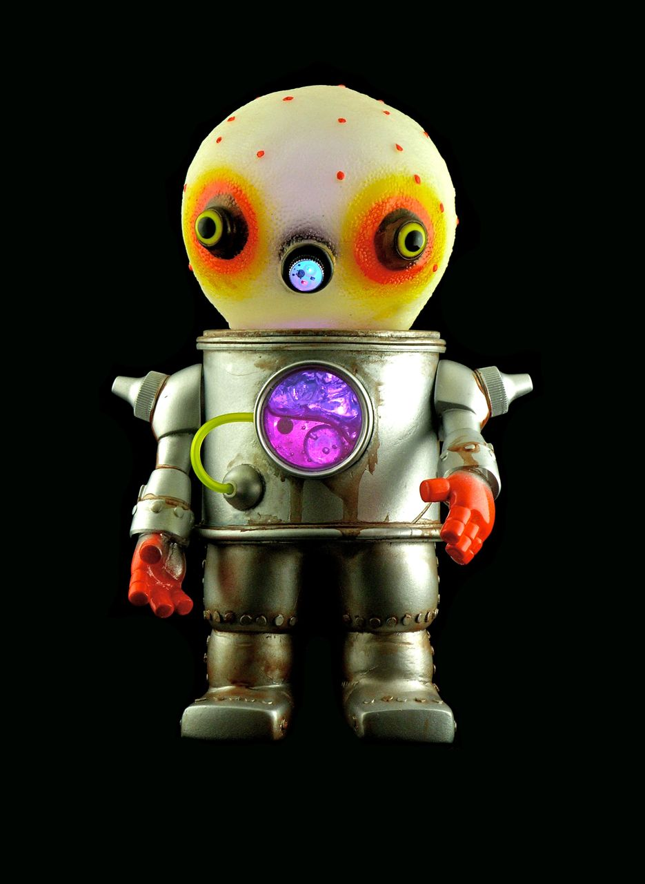 night gamer_misfit_robot_a
