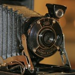 eski-fotograf-mekineleri (7)