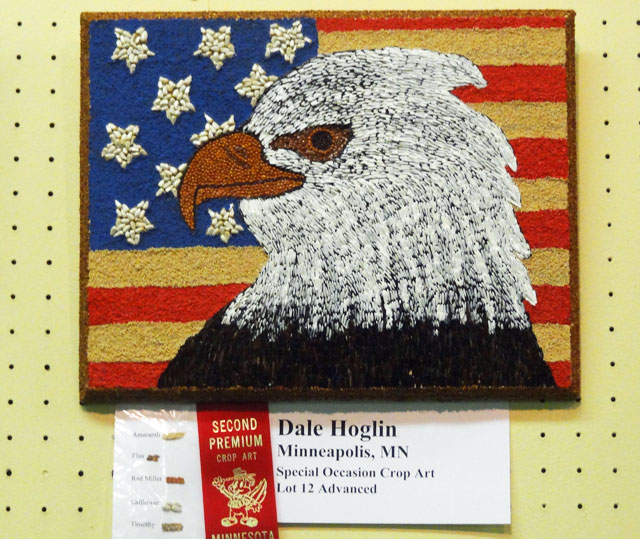 bald-eagle-seed-painting