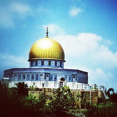 building, landmark, mosque, place of worship, dome,