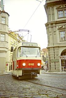 Prague 003.