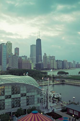 chicago-9215