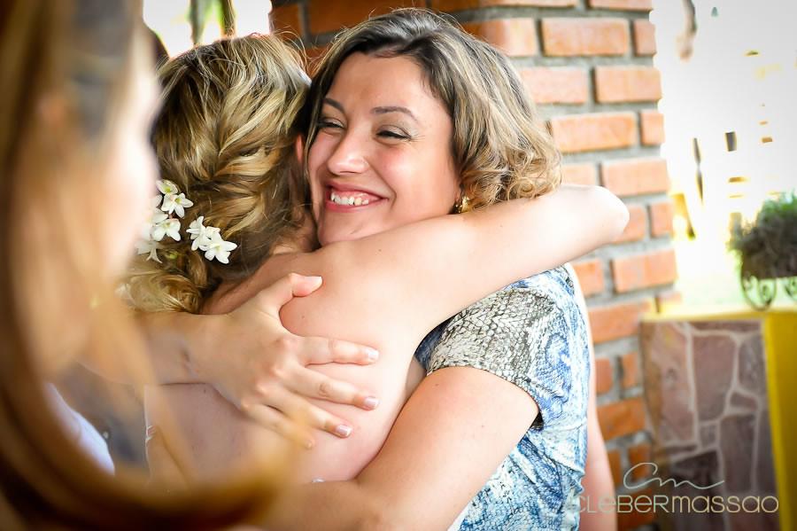 Carla e Jorge Casamento em Sítio de Guararema-83