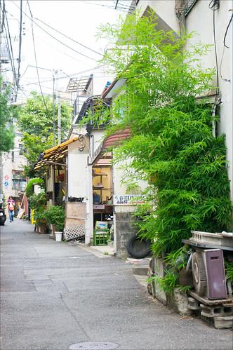 11082012Tokio3_Brozers&Harajuku-55
