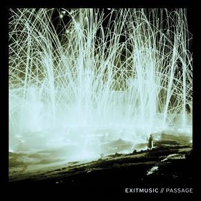 exitmusic.11183v19