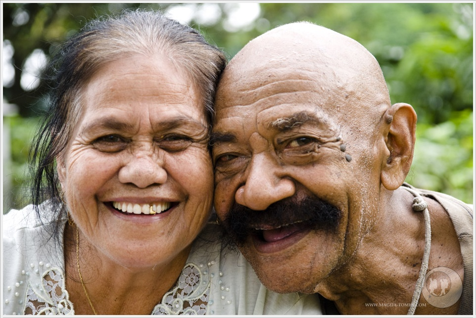 2012 06 22_Magda i Tomek Dookola Swiata_Fiji-Nawi_DSC_0023