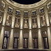 Royal Theatre by Pieter Musterd