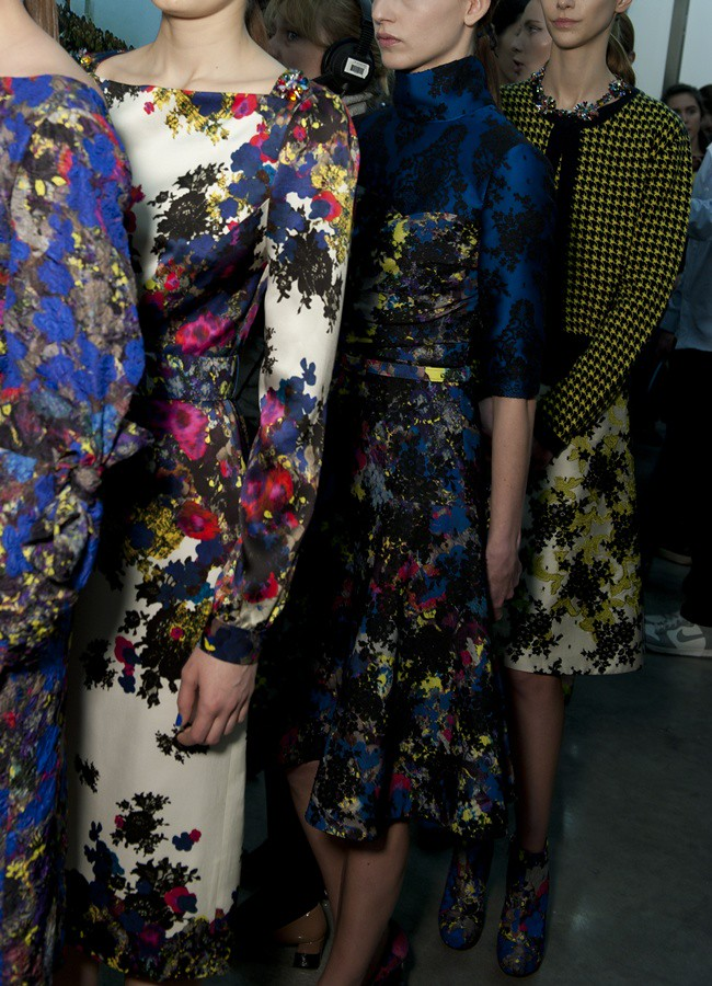 8 Erdem_AW12_Backstage_Look21_and_8_Photographer_Jason _Lloyd-Evans