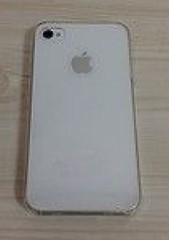 iPhone_clear_hardcase_seria