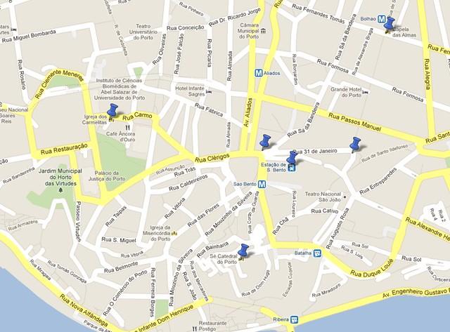 mapa-azulejos-porto