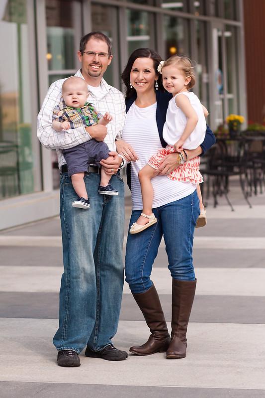Melissa Baily Family-12