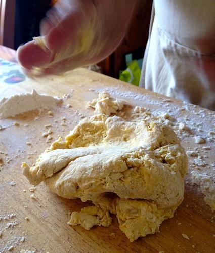 making pasta2