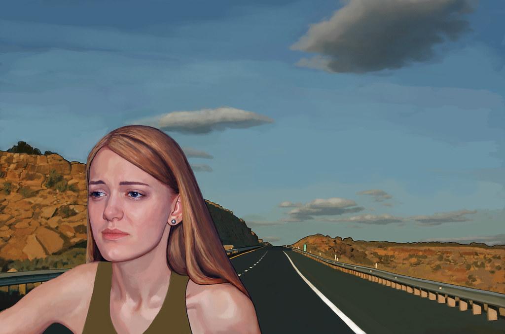 Southwest Seekers - Roadside America 2