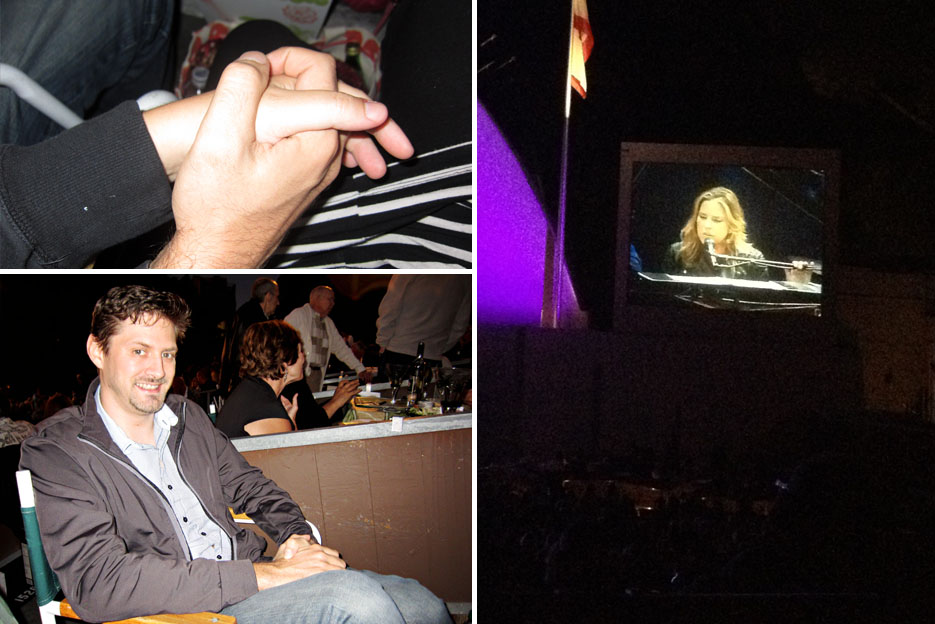 082512_DianaKrall03