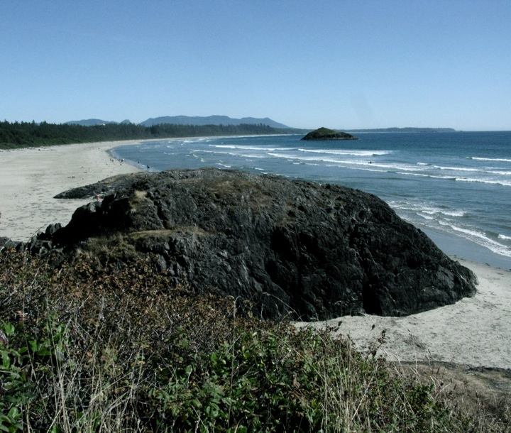 ucluelet beaches 002