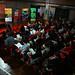 "Jornadas de Comercio Internacional 2012 ""Tópico India"""